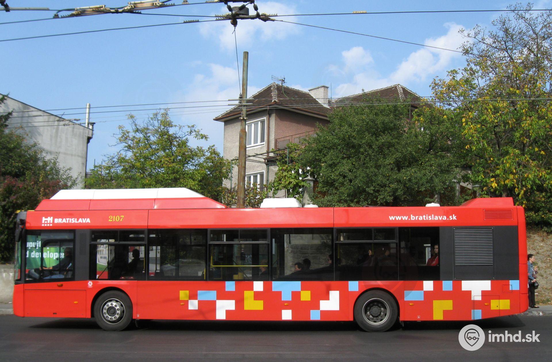 veľké bussy.com