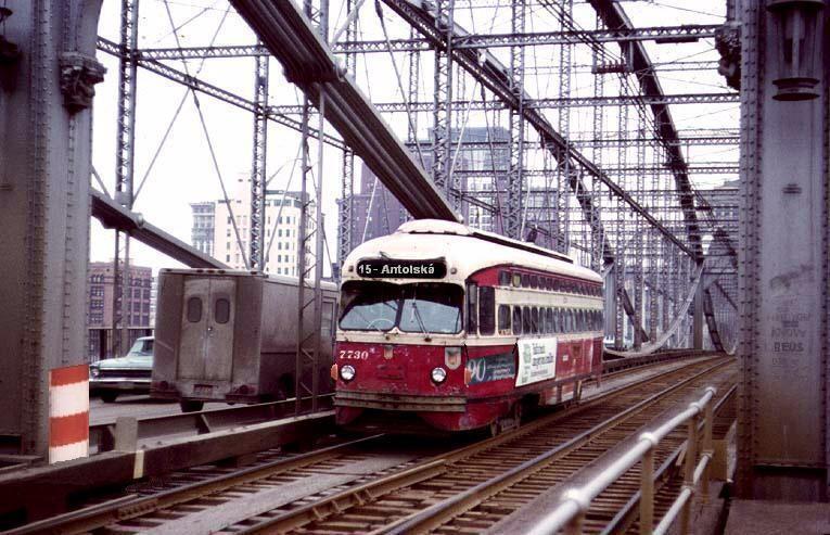 Metro.Fi