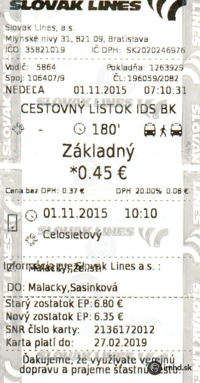 Media Without Description Imhd Sk Bratislava