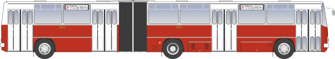 Ikarus-280-08-z-prvej-serie.png