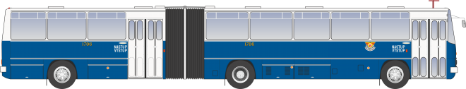 Ikarus-280-10.png