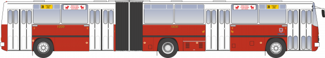Ikarus-280-08-A.png
