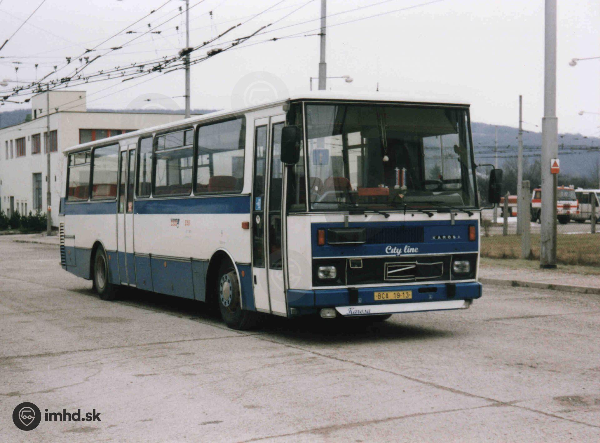 bca19