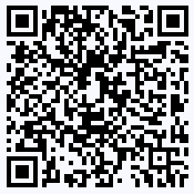 QR imhd.sk Android